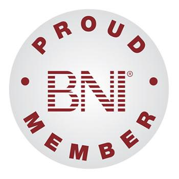 BNI Austin, Dallas, Fort Worth, San Antonio and Waco members